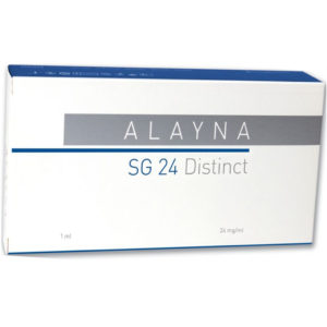 mahanpoost-products-filler-alayna