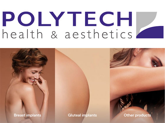 mahanpoost-polytech-breast-implant